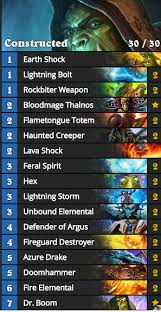 mastering the elements climbing to high legend with shaman