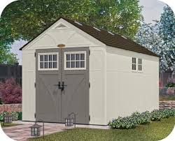 Lifetime 15x8 Shed Uk by X Large Utility Buildings Barns U0026 Storage Garages