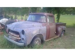100 1955 Dodge Truck For Sale Pickup For ClassicCarscom CC1120544