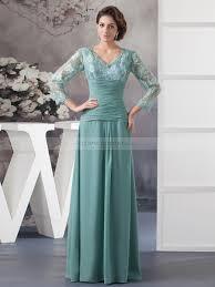 plus size summer dresses online canada long dresses online
