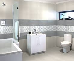 tiles size of bathroom tilegray ceramic floor tile bathroom