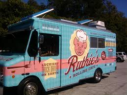 November 11 Food Truck News And Schedule For Dallas And Ft. Worth ... The Great Fort Worth Food Truck Race Lost In Drawers Bite My Biscuit On A Roll Little Elm Hs Debuts Dallas News Newslocker 7 Brandnew Austin Food Trucks You Must Try This Summer Culturemap Rogue Habits Documenting The Curious And Creativethe Art Behind 5 Dallas Fort Worth Wedding Reception Ideas To Book An Ice Cream Truck Zombie Hold Brains Vegan Meal Adventures Park Vodka Pancakes Taco Trail Page 2 Moms Blogs Guide To Parks Locals