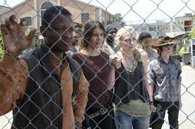 Hit The Floor Full Episodes Season 1 by Too Far Gone Tv Series Walking Dead Wiki Fandom Powered By Wikia