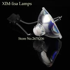 v13h010l42 elplp42 replacement projector l bulb for epson