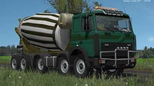 MAZ CONCRETE MIXER V1.0 TRUCKS For FS 17 - Farming Simulator 2017 FS ... Mobile Concrete Batching Plant Price In India Asphalt Emulsion Mini Concrete Batch Plant Mixer Youtube Ready Mix Ipswich Ordering At Hytec Atlas Maz Concrete Mixer V10 Trucks For Fs 17 Farming Simulator 2017 Mixed Action Supply Mixer Truck Capacity Various Specifications And Batch Suppliers Of 120th Asphalt Brochure Truckmixer Htm 905 Liebherrmistechnik Pdf Catalogs The Miller Group And Cement Mixers Vetner