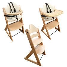 Stokke High Chair Tray wooden high chair like stokke kashiori com wooden sofa chair
