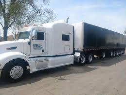 100 Peterbilt Semi Trucks For Sale 2010 386 Michigan Special Sleeper Truck