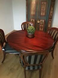 barock stuhl küche esszimmer ebay kleinanzeigen