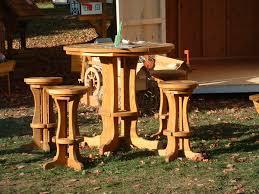 furniture splendid patio furniture sarasota that reflect your