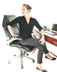 Yoga Ball Desk Chair Size by Stunning Ball Office Chair Images Concept Bookcases Medicineits