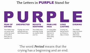 5 Letter Word Second Letter M Fourth Letter N