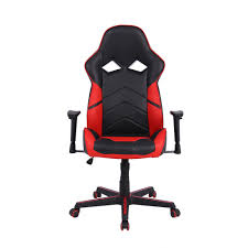 Z-line Designs Gaming Chair | Chairs | For The Home - Shop ... Is This Really The Ultimate Gaming Chair Techradar Respawn Rsp300 Gaming Chair Review On A Cloud Moschino Sims Collaboration When High Fashion Video Ps4 Racing Bundle Chic Diy Painted Leather Office The Overwatch Videogame League Aims To Become New Nfl Ps1 Houston Street Toy Company Buy Games Board Geek Daily Deals Mar 8 2018 Chairs Start Under 60 American Girl Doll Set Comes With Pretend Xbox One S And Secretlab Reveals A Of Game Of Thrones