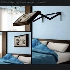 die 67 besten ideen zu fernseher decke schlafzimmer