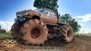 100 Mudfest Trucks Gone Wild Louisiana Mud ImgUrl