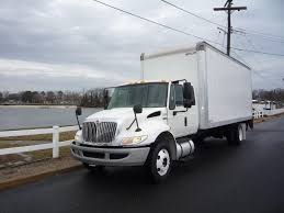USED 2013 INTERNATIONAL 4300 EXTENDED CAB BOX VAN TRUCK FOR SALE IN ... 2018 Intertional 4300 Everett Wa Vehicle Details Motor Trucks 2006 Intertional Cf600 Single Axle Box Truck For Sale By Arthur Commercial Sale Used 2009 Lp Box Van Truck For Sale In New 2000 4700 26 4400sba Tandem Refrigerated 2013 Ms 6427 7069 4400 2015 Van In Indiana For Maryland Best Resource New And Used Sales Parts Service Repair