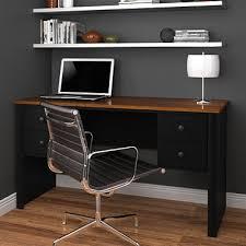 Sams Club Desk Accessories by 19 Sams Club Desk Accessories Rv Replacement Furniture Diy