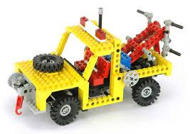 Tow Truck - LEGO Technic Set 8846 Lego Tow Truck And Car Split From City 60097 Moctow Truck Lego Technic Model Team Eurobricks Forums Trouble Articles Legocom Us Ermitazaslt Konstruktorius City Tow Truck Trouble60137 Mecabrickscom Set 76381 Ideas Product Ideas Classic 60137 Policijos Technic Mini 9390 Set 1399 Pclick 42070 6x6 All Terrain At John Lewis Partners Amazoncom Flatbed 60017 Toys Games