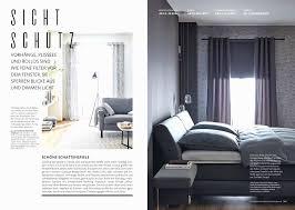 schlafzimmer streichen beige caseconrad