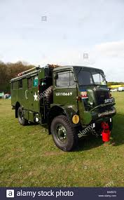 A Vintage Military Truck At Popham Airfield In Hampshire In England ... Hungerford Arcade More Vintage Military Vehicles Truck At Jers Automotive Gray And Olive On The Road Stock Photo Filevintage Military Truck In Francejpg Wikimedia Commons 2016 Cars Of Summer Vehicle Usa Go2guide Memorial Day Weekend Events To Honor Nations Fallen Heroes The Auctions America Sell Vintage Equipment Autoweek Vehicles Rally Ardennes Youtube Four Bees Show Fort Worden June 1719 Items Trucks