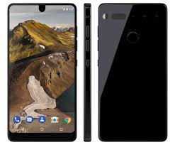 Can The Essential Phone Take On Other Android Flagships? | PhoneDog The 6 Best Phone Adapters Atas To Buy In 2018 Flyer April 28 May 4 Canada Google Android 10 Best Apps For Voip And Sip Calls Authority Voip System San Diego Network Cabling Ooma Telo Home Service Bundle Uk Providers Jan Systems Guide Phones Equipment Siemens Gigaset C530a Digital Cordless Ligo Why Are So Expensive Voipstudio Amazoncom Free Discontinued By Budget Smartphone Eight Best Cheap Phones Buy