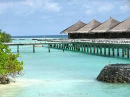 100 Kuramathi Island Maldives Review The Foodie Family Blog