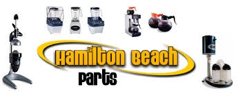 If You Already Know Your Hamilton Beach Part Numbers Just Type Them In The Search Box They Are On Site Will Come Up