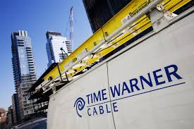 Twc Internet Help Desk by New York State U0027s Top Cop Says This Cable Company Misleads