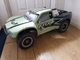 Baja 5SC Brushless. 1-5 Scale Rc Car. 8s Ready. Castle XL2 ESC. Rc ... See It First Prolines Vw Baja Bug For The Axial Yeti New King Motor T1000 Truck Rcu Forums 118 24g 4wd Rc Remote Control Car Rock Crawler Buggy Rovan Q Rc 15 Rwd 29cc Gas 2 Stroke Engine W Kyosho Outlaw Ultima Arr Ford Rc Truck 3166 11500 Pclick Losi 110 Rey Desert Brushless Rtr With Avc Red Black 29cc Scale 2wd Hpi 5t Style Big Squid And Gas Mobil Dengan Gt3b Remote Control Di Bajas Dari Adventures Dirty In The Bone Baja Trucks Dirt Track Racing 4pcsset 140mm 18 Monster Tires Tyre Plastic