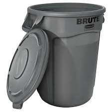 Rubbermaid Commercial Products Brute Vented 44-Gallon Gray Plastic ... North Americas Best Junk Removal And Hauling Service King Trash Bin Cleaning Equipment Build A Truck Or Trailer View Royal Garbage Recycling Disposal Can Baileys Classy Cans Las Vegas Home Residential Bluehill Company For Sale Equipmenttradercom Solid Waste Eco Wash Systems Industries Llc
