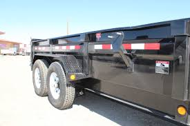 "PJ Trailers DL 83"" X 12' Low Pro Dump – Tarp Kit - Straight Axle ... 2018 7x12 12k Force Dump Trailer W Tarp Kit Included 82 X 12 Truck 7 Width Deroche Canvas End Tarps Tarping Systems Pulltarps Dumps Amazoncom Buyers Products Dtr7515 75 X 15 Roll Alinum Dump Tarp Kits Manual Electric Systems Mechanical My Lifted Trucks Ideas Cheap Heavy Duty For Sale Find Securing A Load With Dump Trailer Tarp Kit Youtube Aero Economy Easy Cover Series Models 20 25 40 45 50 55"