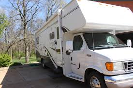 Top 25 Springfield, IL RV Rentals And Motorhome Rentals | Outdoorsy Freightliner Debuts Allnew 2018 Cascadia Fleet Owner Top 25 Lynchburg Va Rv Rentals And Motorhome Outdoorsy Rent Ford F650 5ton Grip Truck Sharegrid Enterprise Moving Cargo Van Pickup Rental All Page 8 The Best A Moving Truck Ideas On Pinterest Easy Ways To Sierra Vista Az Springfield Il Trucks 2 Ton Near La Best Rental Trucks Commercial Vehicles Overview Chevrolet