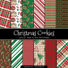 Christmas Cookies Digital Papers - Personal & Commercial Use - Holiday,  Gingerbread Graphics, Pattern, Winter Sweet Party Scrapbook Page Kit 25 Off Cookies By Design Coupons Promo Discount Codes Attitude Brand High Quality Fashion Accsories How To Set Up For An Event Eventbrite Help Center Walnut Paleo Glutenfree Coupon Elmastudio 18 Wordpress Coupon Plugins To Boost Sales On Your Ecommerce Store Get Pycharm At 30 Off All Proceeds Go Python Free Shipping On These Gift Baskets More Use Code Fs365 Qvc Dec 2018 Coupons Baby Wipes Specials 15 Bosom Wethriftcom