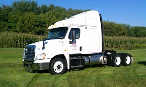 Rentalsleeper.jpg Awesome Gmc Trucks Lancaster Pa 7th And Pattison Hearthside Fniture Handcrafted Solid Wood Local Stores Lancaster Pa Box Van Trucks For Sale Pennsylvania Familypedia Fandom Powered By Wikia Keim Chevrolet Inc In Paradise Pa Your Coatesville And Truck Rental Leasing Paclease Miller Used Faullkner Collision Centers Find Martins Ag Service Locally Owned New Holland County Car Mic Accsories For Sale 2013 Mitsubishi Fe160 1944 Home