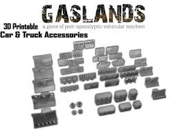 Gaslands Car & Truck Accessories - 3D Printable – Hayland Terrain Custom Truck Accsories Reno Carson City Sacramento Folsom Pickup Trucks In Roanoke Blacksburg Best Parts For Sale Performance Aftermarket Jegs Topperking Tampas Source Truck Toppers And Accsories Vehicle Josephs Auto Toy Store Find All Information About Accessory Eide Ford Lincoln Department Car Interior Frontier Gearfrontier Gear Youtube 110 Scale Rc Crawler Super Bright Lamp Roof