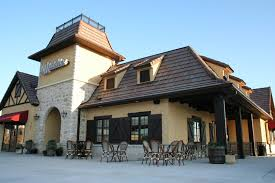La Madeleine Opens First Location In Live Oak - San Antonio ... The Barn Door San Antonio Texas Le Coinental Photos For Little Red Steakhouse Menu Yelp Steakhouse Archives Page 4 Of 12 Chefs Secrets Doors Ranch Dressing Pub Crawl South Patio Dancehall Rustic Kitchen Backyard Bar Live Music Dallas Tx Prices Restaurant Reviews Burgers Explore Fun Rates Mommy Kay Sleich Toys Animals Figures Toysrus Burger Tyme Bitty