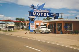 100 Truck Stops In New Mexico 9 Awesome Route 66 Attractions You Should Clude Your Trip