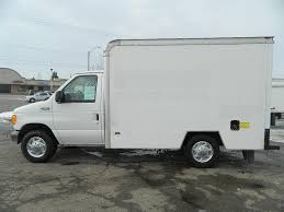 686 2005 Ford E 350 One Ton Super Duty Box Truck - Flint Ad | Free ... Large Fifth Wheel Creation Vehicle With A White Dodge One Ton 2 Trucks Verses 1 Comparing Class 3 To 6 1996 Chevy 3500 One Ton Single Axle Dump Truck Wgas Engine W5 2017 Oneton Heavyduty Pickup Challenge Youtube Interior Architecture One Ton Truck On Hoist Stock Picture C5500 Dump For Sale And Trucks As Well The With 10 Oilfield Pssure For Town And Country 5770 2001 Dodge Ram 4x4 23 686 2005 Ford E 350 Super Duty Box Flint Ad Free Grip 1ton Van 1992 Gmc Sierra V10 Ls17 Farming Simulator Fs