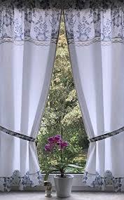 gardinen vorhänge und andere wohntextilien