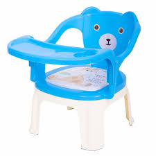 Baby Chair, With Tray Strong And Durable Plastic Chair For Kids/Plastic  School Study Chair/Feeding Chair For Kids,Portable High Chair For Kids 1-7  ... Graco Contempo Benny Bell High Chair Cxc Toys Babies Alpha Living Height Adjustable Foldable Baby Seat Bay0224tq High Chair Trend Go Lite 5in1 Feeding Center Rose Details About Foxhunter Portable Infant Child Folding Bib Bhc02 Badger Basket Envee With Playtable Pink And White Wooden For Toddlers Harness Removable Tray Legs Children Eat Mulfunctional Ciao The Best Chairs Your Baby Older Kids