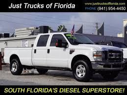 Inventory | Just Trucks Of Florida | Jeeps For Sale - Sarasota, Fl