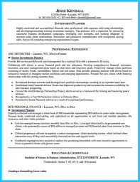 Download Now Data Scientist Resume Objective Criminal Justice Sample Of Awesome