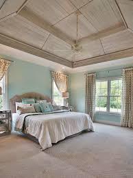 Bedroom Ceiling Ideas Pinterest by Best 25 Trey Ceiling Ideas On Pinterest Neutral Ceiling Paint