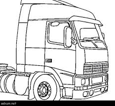 Cars And Trucks Coloring Pages Cars Trucks And Other Vehicles ... Printable Truck Coloring Pages Free Library 11 Bokamosoafricaorg Monster Jam Zombie Coloring Page For Kids Transportation To Print Ataquecombinado Trucks Color Prting Bigfoot Page 13 Elegant Hgbcnhorg Fire New Engine Save Pick Up Dump For Kids Maxd Best Of Batman Swat
