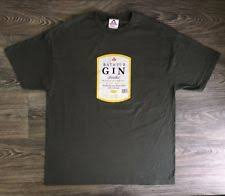 Phish Bathtub Gin Chords by Graphic Tee Phish T Shirts For Men Ebay