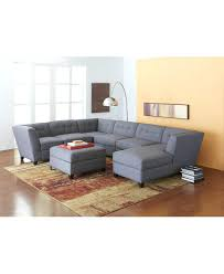 Chaise : Full Size Of Sectional Sofa With Chaise Lounge Couch ... Chaise Image Of Lounge Chair Oversized Canada Double Elegant Chairs Living Room Fniture Ideas Articles With Pottery Barn Cushions Tag Remarkable Gallery Target With Cushion Slipcover L Black Leather Sofa Three Smerizing Cover Denim Cool Denim Chaise Cane Nz Capvating Cane Outdoor Pottery