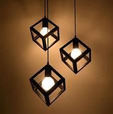 new design modern 85 265v e27 led pendant lights bulb l for