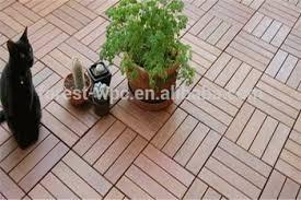 wpc composite wood floor tiles prices bathroom floor tiles marble