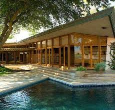 Cornwell Pool And Patio Ann Arbor Mi by 313 Best Frank Lloyd Wright Love Images On Pinterest