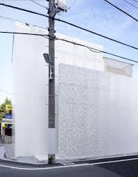 100 Fuji Studio Mount Architects Divisare