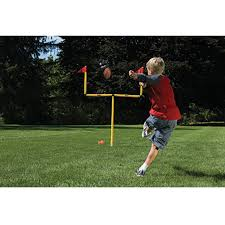Franklin Youth Football Goal Post Set | DICK'S Sporting Goods Backyard Football Glpoast Home Court Hoops End Zone Wikipedia Field Goal Posts Decoration Football Goal Posts All The Best In 2017 Yohoonye Is Officially Ready For Play Czabecom Post Outdoor Fniture Design And Ideas Call Me Ray Kinsella Update Now With Fg Video Post By Lesley Vennero Made Out Of Pvc Pipe Equipment Net World Sports Clipart Clipart Collection Field Materials